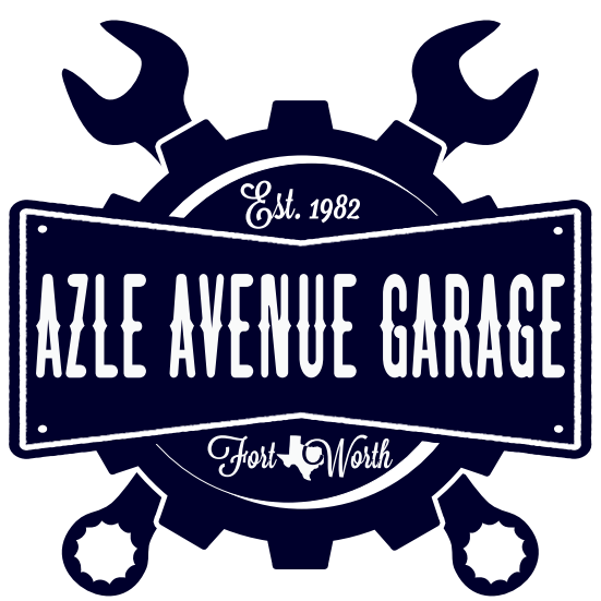 Azle Avenue Garage - Fort Worth, TX - General Auto Repair & Service