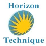 Horizon Technique Drug & Alcohol Testing
