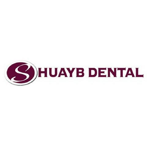 Shuayb Dental - Spring Hill, FL - Dentists & Dental Services