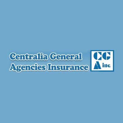 Centralia General Agencies Inc.