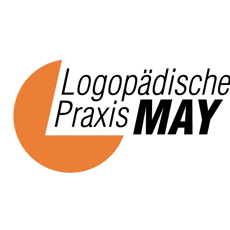 Bild zu Inh. Carolin Walter und Logopädische Praxis May in Obernburg am Main