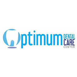 Optimum Dental Care Center