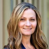 Tatyana Riley - RBC Wealth Management Financial Advisor - Rockville, MD 20850 - (301)309-2619 | ShowMeLocal.com