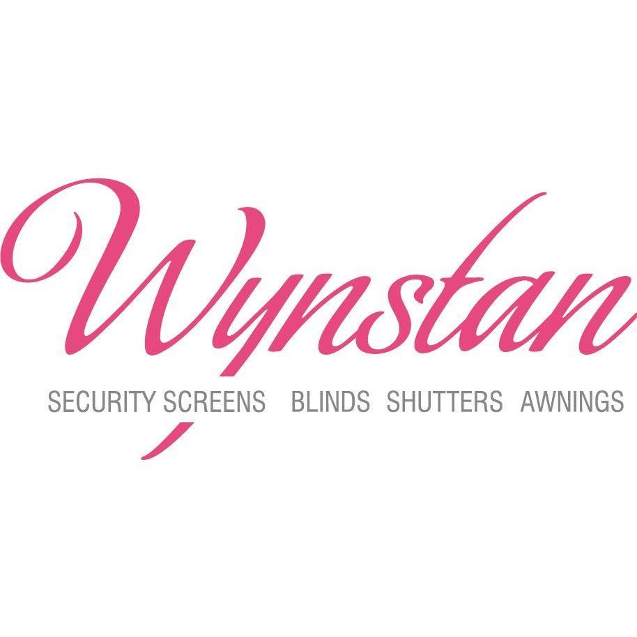 Wynstan USA威士盾防盜鋼絲門窗 防入室盜竊 美觀 通風 高品質 壽命長達65年 南加州防盜門窗第一品牌