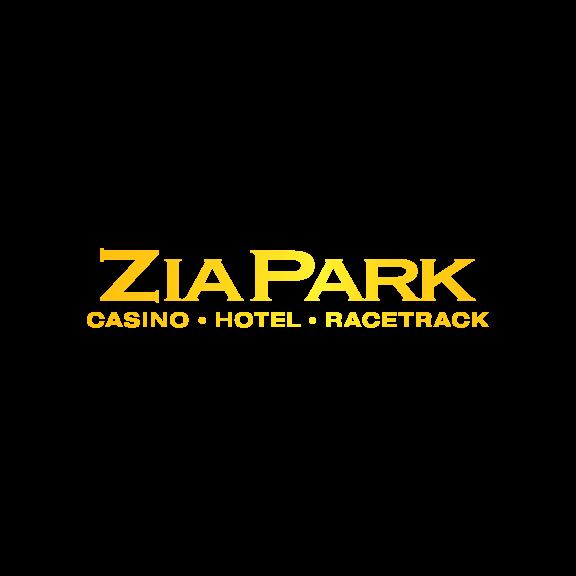 Zia park casino hours