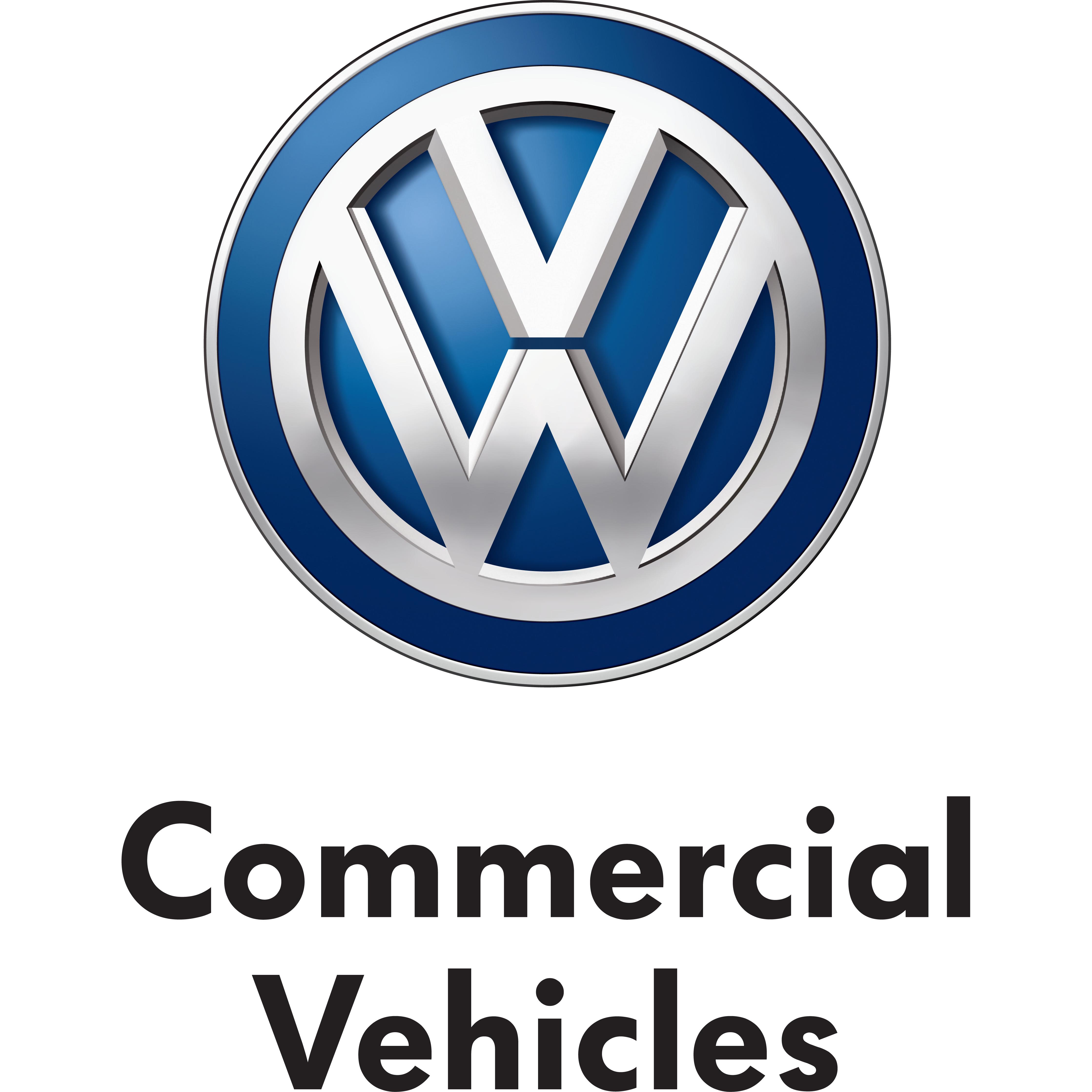 North Wales Volkswagen Van Centre - North Wales, Gwynedd LL31 9AY - 01492 585700 | ShowMeLocal.com