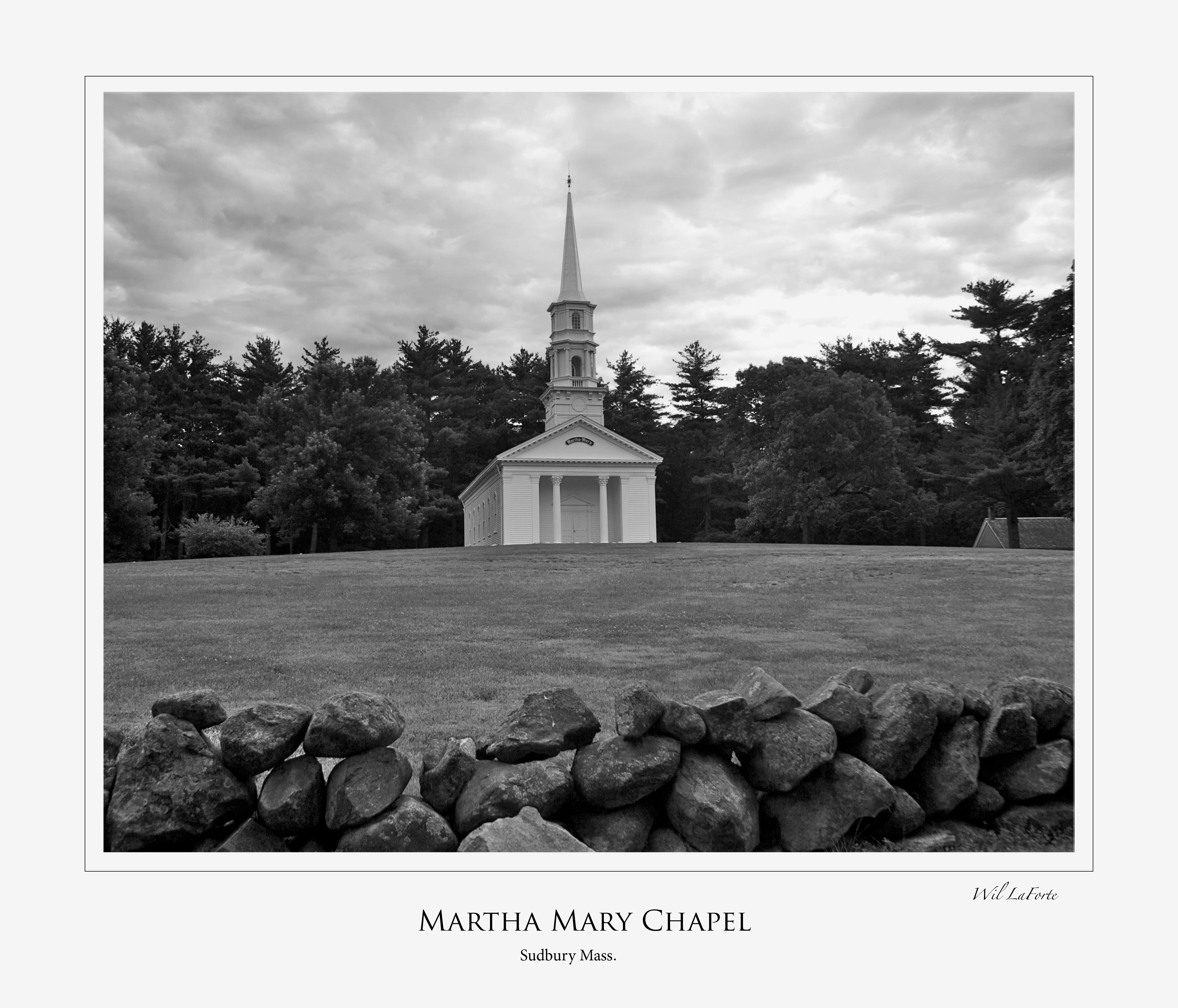 Marlboro Photo & Portrait Studio