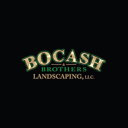 Bocash Brothers Landscaping, LLC