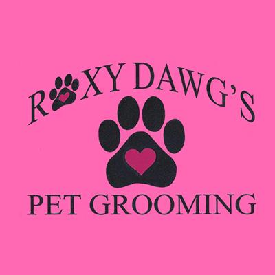 Brooklyn Dog Grooming Chicago