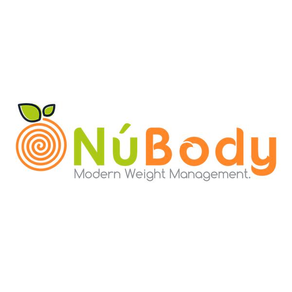 NuBody Modern Weight Management - Gold River, CA 95670 - (916)631-1920   ShowMeLocal.com