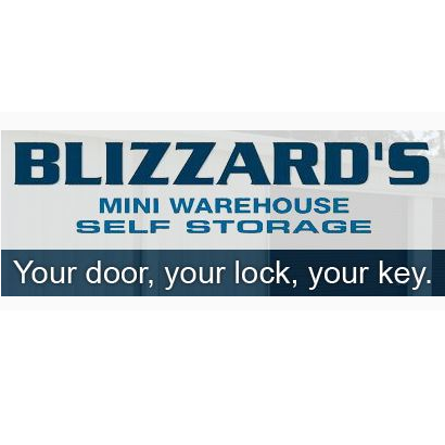 Sign warehouse coupon code