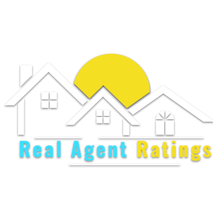 Real Agent Ratings