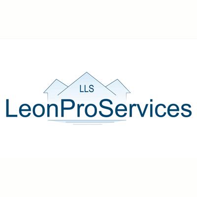 Leon Pro Services LLC - Glen Burnie, MD - Deck & Patio Builders