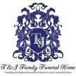 T and J Family Funeral Home, LLC