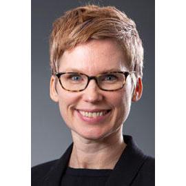 Megan Coylewright, MPH