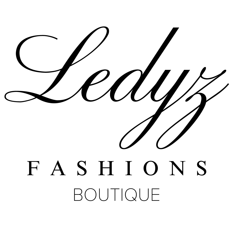 Ledyz Fashions