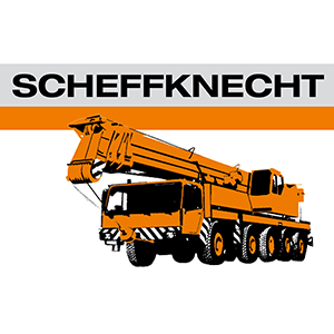 Scheffknecht Autokran GmbH