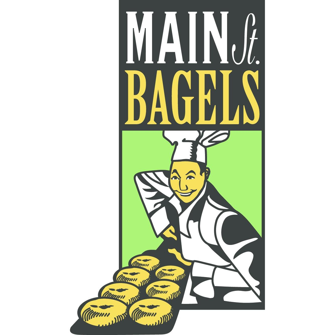 Main St. Bagels