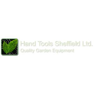 Hand Tools Sheffield Ltd - Sheffield, South Yorkshire S26 5PQ - 01909 773974 | ShowMeLocal.com