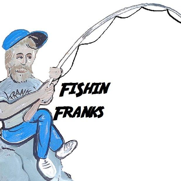 Fishin Franks II - Ft. Myers, FL - Fishing Tackle & Supplies