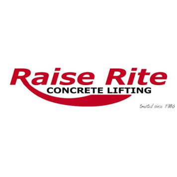 Raise Rite Concrete Lifting - Sioux Falls, SD - Concrete, Brick & Stone