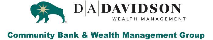 Community Bank & Wealth Management Group - Big Bear Lake, CA 92315 - (909)584-4500   ShowMeLocal.com