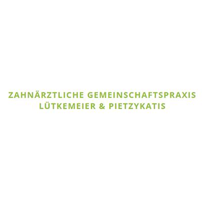 Bild zu Zahnärztliche Gemeinschaftspraxis Dr. Daniela Lütkemeier Sylvia Pietzykatis in Schwäbisch Hall