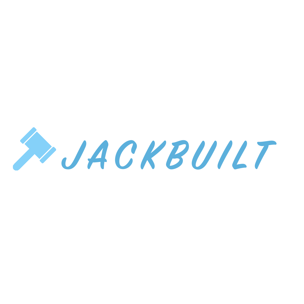 JackBuilt - Orange, TX - General Contractors