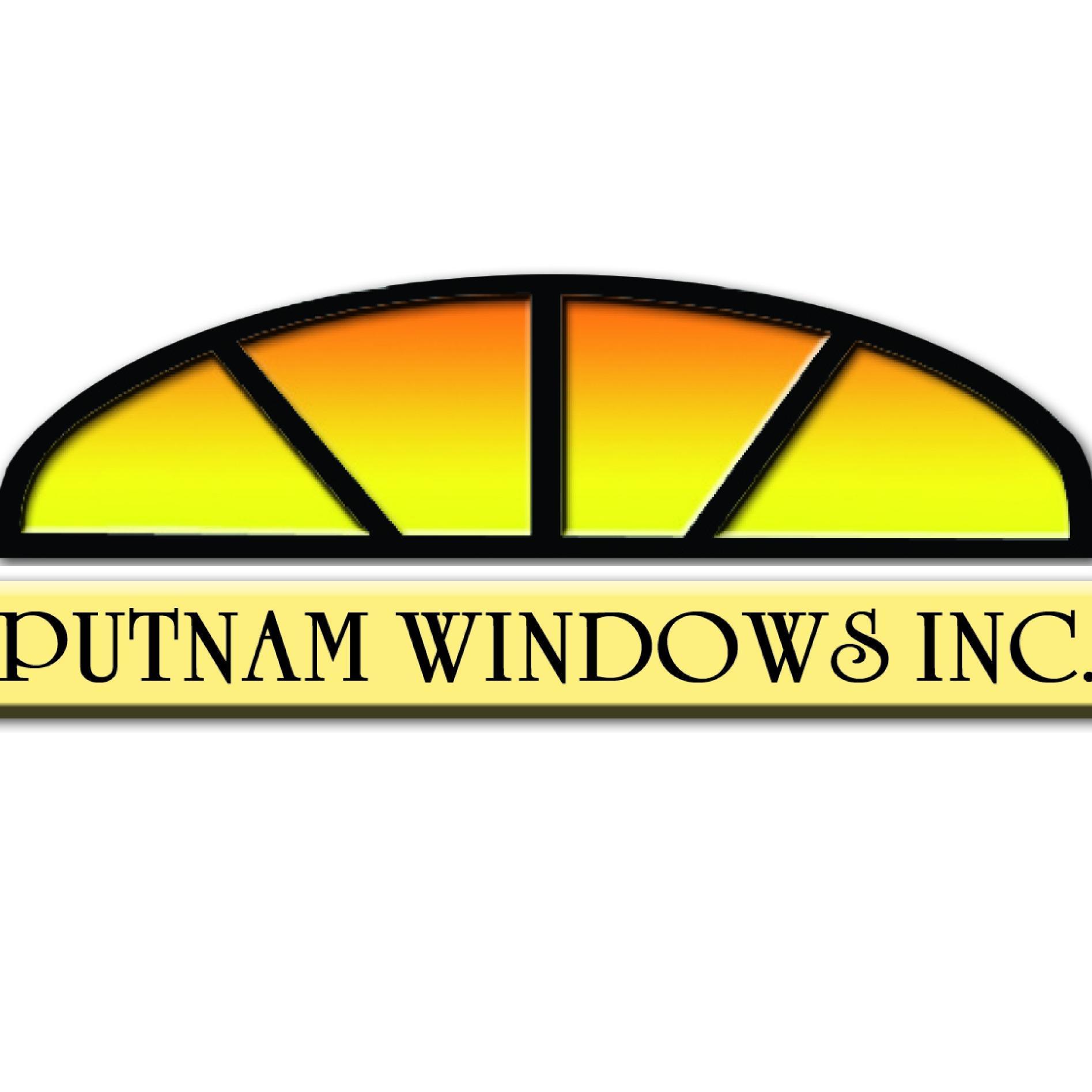 Putnam Windows Inc.