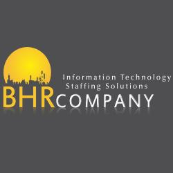 BHR Company - Perrysburg, OH - Employment Agencies