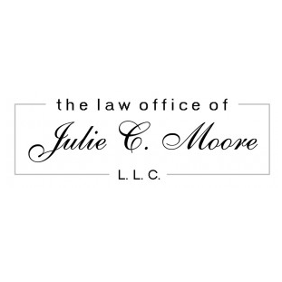 The Law Office of Julie C. Moore, LLC