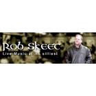Rob Skeet Live Music - Calgary, AB T2G 5P7 - (403)813-9293 | ShowMeLocal.com