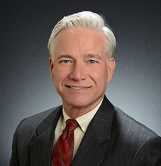 Stephen Patrick Harnden - Ameriprise Financial Services, Inc. - Peoria, AZ 85381 - (623)972-3133 | ShowMeLocal.com