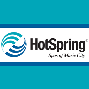 Hot Spring Spas of Music City