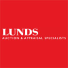 Lunds Auctioneers & Appraisers Ltd