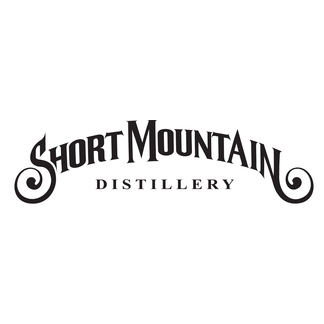 Short Mountain Distillery