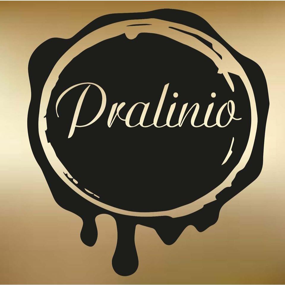 Pralinio