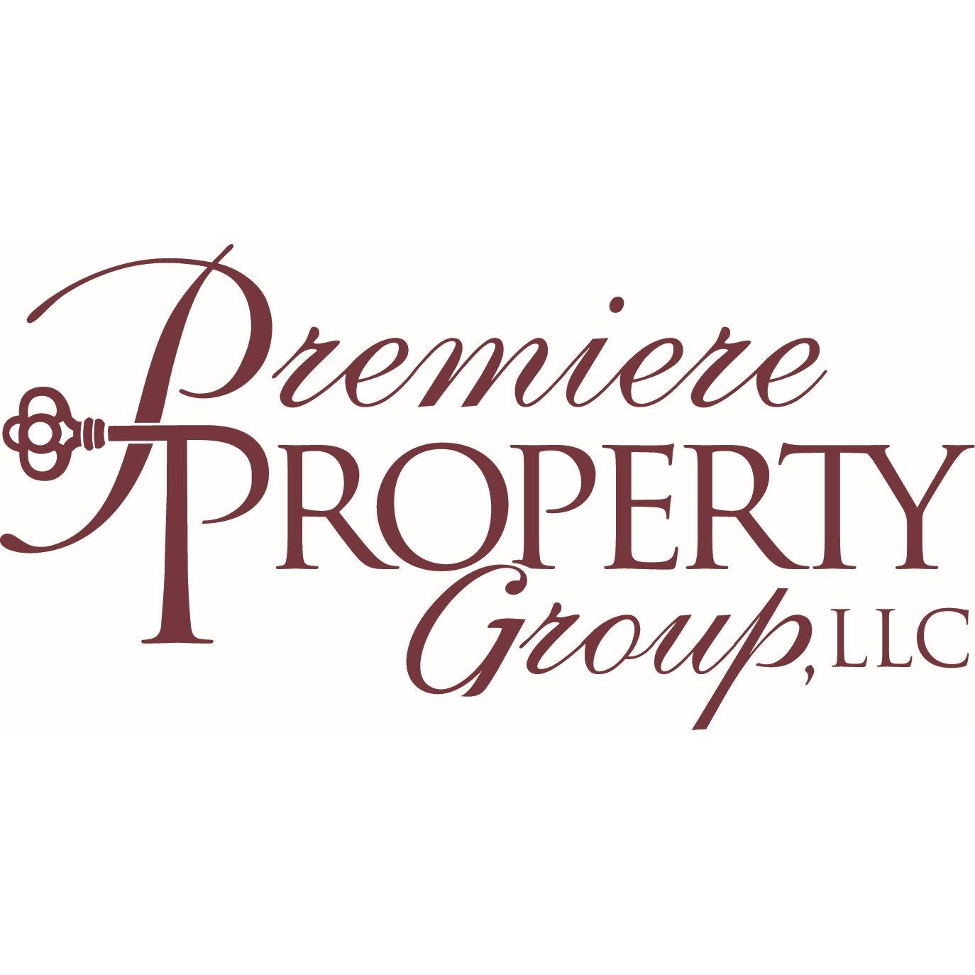 Premiere Property Group Oregon