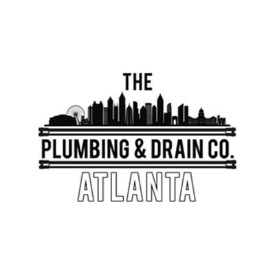 Atlanta Plumbing and Drain Company