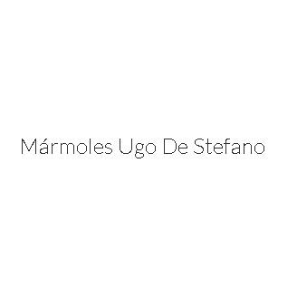 UGO DE STEFANO