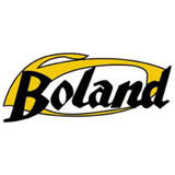 Boland Mechanical Contractors Ltd