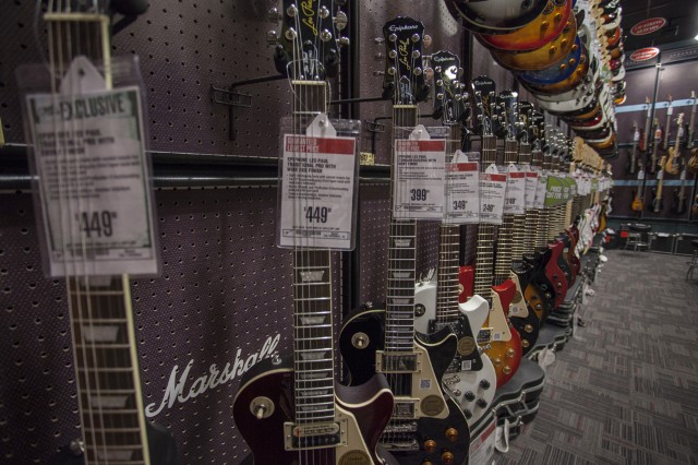 Guitar center coupons in store printable
