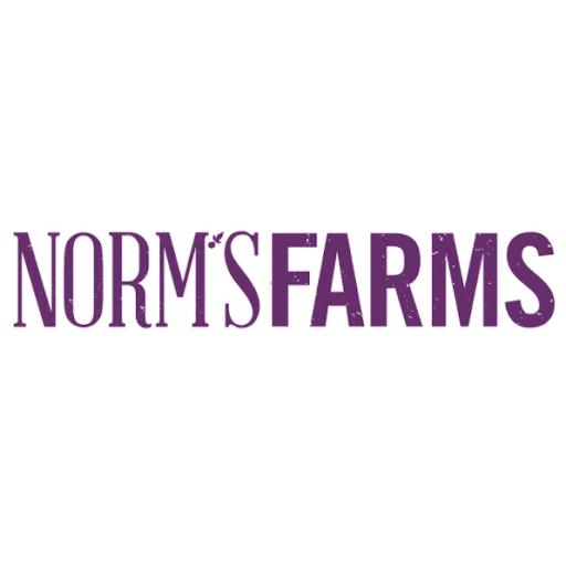 Norm's Farms - Pittsboro, NC 27312 - (417)522-1375   ShowMeLocal.com