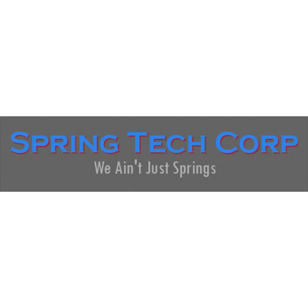Spring Tech Corporation - Bronx, NY - Auto Parts