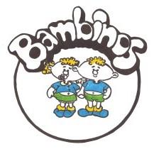 Bambinos Bilingual Montessori