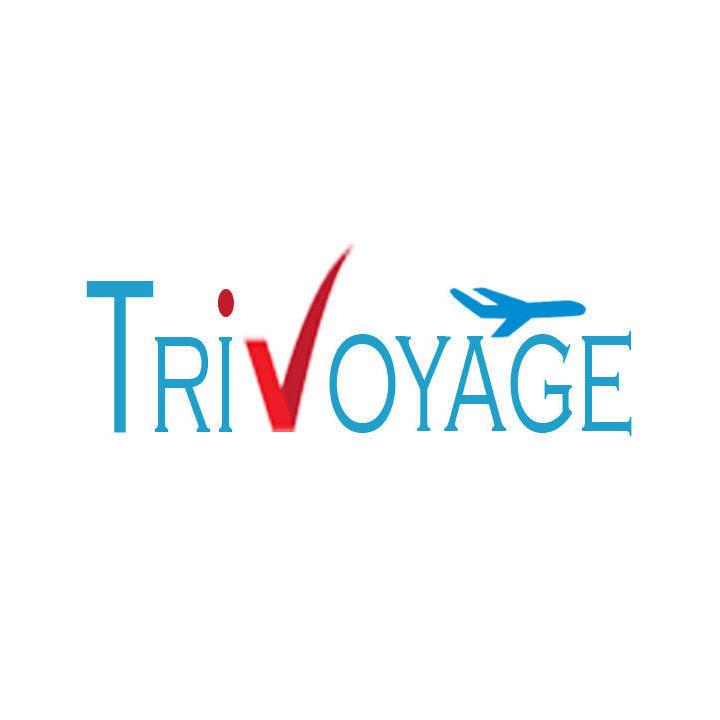 Trivoyage Travel - Lewes, DE 19958 - (855)335-2333 | ShowMeLocal.com