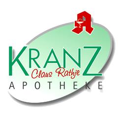 Bild zu Kranz-Apotheke in Unterwössen