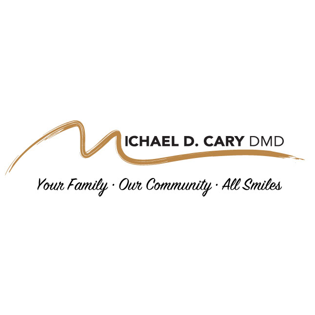 Michael D. Cary DMD