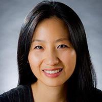 Angela Ji Yeon Yoon, DDS