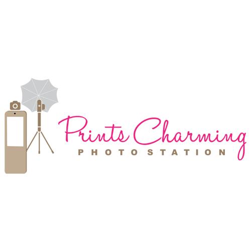 Prints Charming Photo Station
